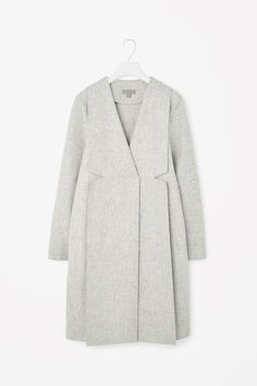 e30346b8dd 501 Best coats images in 2019