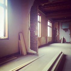 Reno reno livingroom
