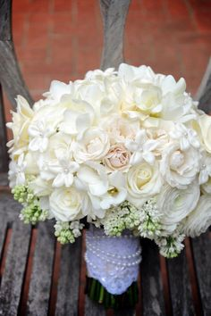 jordan payne events blog - my wedding planner does AMAZING florals!  I can't wait to see what she comes up for my wedding!