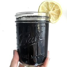 Charcoal Me - Clean Up Your Insides! 🍃 Alleviates Gas & Bloating 🍃 Treats Alcohol Poisoning 🍃 Helps Prevent Hangovers 🍃 Mold Cleansing 🍃 Water Filtration 🍃 Emergency Toxin Removal 🍃 Skin & Body Health 🍃 Digestive Cleanse 🍃 Anti Ageing 🍃 Reduces High Cholesterol 🍃 Mid Week Pick Me Up #detox #coconutcharcoal #health #vegan #clearskin #whiteteeth #charcoalme #ecolivingandgifts #wagga