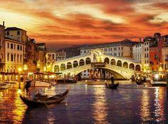 ¿Pensando ya en esa merecida #escapada? Aquí las 10 ciudades más románticas de Europa http://imanesdeviaje.com/top-10-ciudades-mas-romanticas-de-europa/
