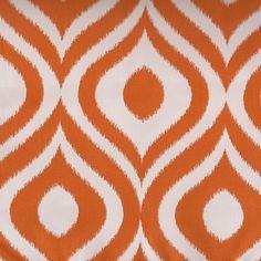 Sunproof Pinamar 101 Orange