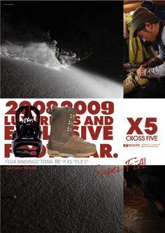 FLX 5 AD_2008