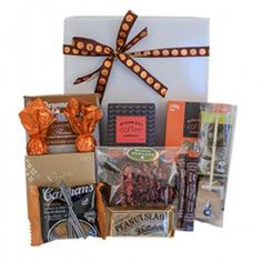 Gifts for Chocoholic Dads | FREE Delivery | Red Wrappings