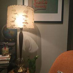Vintage Tea Set, Teacups, Saucers and Side Plates Pink Milk, Tea Sets Vintage, Kerosene Lamp, Lantern Lamp, Side Plates, Glass Texture, Oil Lamps, Wall Sconces, Clear Glass