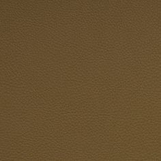 Classic Flan SCL-211 Nassimi Faux Leather Upholstery Vinyl Fabric dvcfabric.com