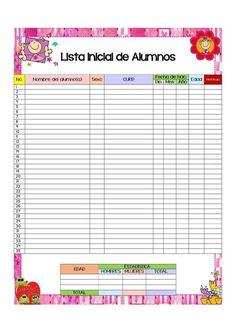 English Phonics, Grammar Book, My Calendar, Bible Activities, Illustrated Faith, Document, English Class, Ideas Para, Kindergarten