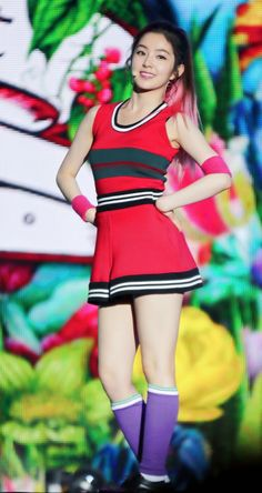 red velvet kpop leader happiness bae joohyun irene beautiful loml i love you slay queen