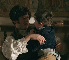 War and Peace James Norton, War And Peace Bbc, Great Comet Of 1812, Vampire Stories, Bbc Drama, British Humor, Romance, No One Loves Me, Period Dramas