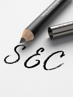 A personalised pin for SEC. Written in Effortless Blendable Kohl, a versatile, intensely-pigmented crayon that can be used as a kohl, eyeliner, and smokey eye pencil. Sign up now to get your own personalised Pinterest board with beauty tips, tricks and inspiration.