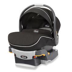 alt image https://www.amazon.co.uk/Baby-Car-Mirror-Shatterproof-Installation/dp/B06XHG6SSY/ref=sr_1_2?ie=UTF8&qid=1499074433&sr=8-2&keywords=Kingseye