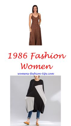 fashion accessories for men and women - american women's fashion.ski outfit for women fashion shirts women fashion dresses women 7191277463