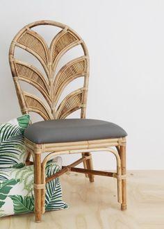 BROOKHAVEN BEDHEAD Naturallycane Rattan and Wicker Furniture