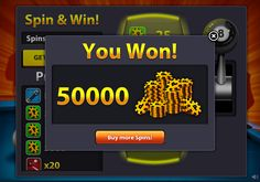 8 Ball Pool Hack - 8 Ball Pool Latest Hack - Auto Win Trick - Make Unlimited Coins - Anti-Ban Mod . 8 Pool Coins, Miniclip Pool, Cool Games Online, Android App Design, Netflix Gift, Pool Hacks, Gaming Tips, Coins For Sale, Free Cash