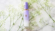 TATCHA Skincare Japanese Luxury Geisha Traditions Beauty Line beauty secrets, rituals and ultimately flawless skin. Cleansing Oil, Japanese Beauty, Flawless Skin, Love Makeup, Colorful Makeup, Makeup Organization, Beauty Make Up, Beauty Secrets, Moisturizer