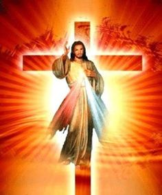 Sacred Heart of Jesus hear our prayers Jesus Our Savior, Heart Of Jesus, Jesus Is Lord, Devine Mercy, Divine Mercy Image, Pictures Of Jesus Christ, Blessed Mother, Mother Mary, Kirchen