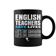 English Lifesaver NEW MUG  coffee mug, papa mug, cool mugs, funny coffee mugs, coffee mug funny, mug gift, #mugs #ideas #gift #mugcoffee #coolmug