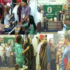 "Spg event semarang on event ""Gelar inovasi UMKM & PKBL Expo 2014"" at Java Supermall Semarang. 8-11 may 2014. Visit our spg event semarang url www.spgsemarang.com  #spgevent #spgsemarang #semarang #indonesia #instalike #instalove #instadaily #like4like #workout #shoutout #girls #beauty #follow4follow #webstapict Read more at http://web.stagram.com/n/wahanaagency/#AR0u5VAZiqhtrGDB.99"