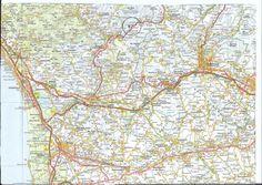Northwest-Tuscany-Area-Map.jpg (2400×1700)