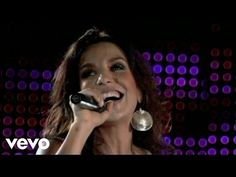 Ivete Sangalo - Quando A Chuva Passar - YouTube Marco Antonio Solis, Romeo Santos, Rock In Rio, Youtube, Just Smile, Shows, Like4like, Concert, Camera Phone