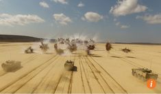 PLA Army live fire exercise