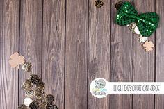 St Pattys Background Stock photo| St Patricks Day Stock St Pattys, St Patricks Day, Free Design, Your Design, Background For Photography, School Design, Design Bundles, Design Elements, Saints