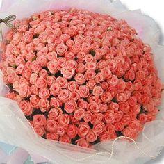 http://www.bengaluruflorists.com/pink-roses.htm