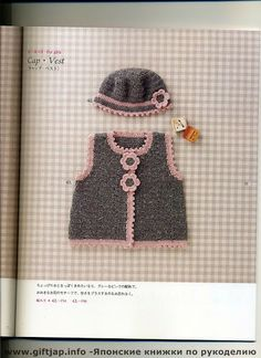 Asahi Original Baby - Annie Mendoza - Álbuns da web do Picasa