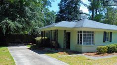 63 best listings in columbia sc images property for sale colombia rh pinterest com