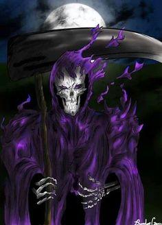 grim reaper wallpaper game over - Google Search   animals   Pinterest   Grim reaper and Dark art