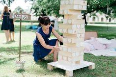 11 Tipps für euren Sektempfang auf der Hochzeit | Hochzeitsblog The Little Wedding Corner