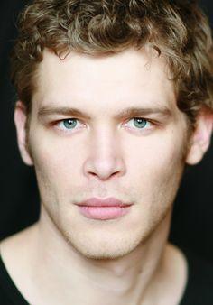 Vampire Diaries Joseph Morgan Wallpaper | Joseph Morgan joli visage