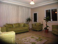cukurova-belediyeevleri-satilik-daire-11109 - adana satılık daire,kiralık daire,kiralık,daire, işyeri,adana,satılık daireler-alay emlak
