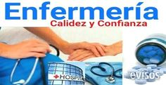 AGENCIA DE ENFERMERAS Y CUIDADORAS A DOMICILIO LEON  Agencia dedicada al cuidado de la salud, ofrece el servicio de enfermeras generales, auxiliares, ...  http://miguel-hidalgo.evisos.com.mx/agencia-de-enfermeras-y-cuidadoras-a-domicilio-leon-id-605516