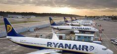 Bucurestiul are zboruri noi catre Italia! Preturile incep de la doar 25 de euro!