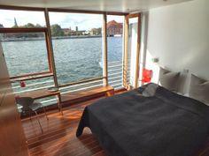 room cph living hotel copenhagen