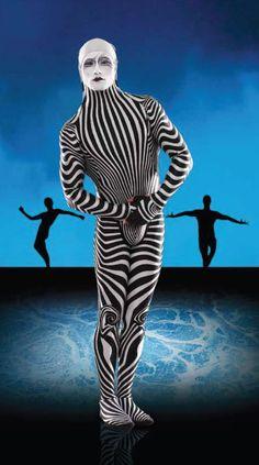Cirque-du-soleil-15.jpg 497×891 pixels