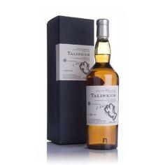 Pack 6 Botellas Talisker 20 Years desde $737.00 (565,88€) ¡Envío GRATIS!