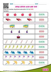 Fun learning online worksheets for online math printable worksheets Math Addition Worksheets, Number Worksheets Kindergarten, Fun Worksheets For Kids, Money Worksheets, Kindergarten Math Worksheets, Preschool Math, Math For Kids, Math Activities, English Activities