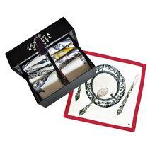 Tableware | Linen & Accessories | Prezola - The Wedding Gift List