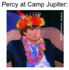 Two of the greatest things ever created in one picture. Percy Jackson, and High School Musical. PJO definitely, not so sure about hsm though. But I still like the pin Percy Jackson Fandom, Percy Jackson Fan Art, Percy Jackson Memes, Percy Jackson Books, Percy Jackson Musical, Percabeth, Solangelo, Magnus Chase, Camp Jupiter
