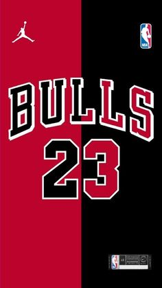 Basketball Iphone Wallpaper, Trippy Iphone Wallpaper, Hype Wallpaper, Bulls Wallpaper, Jordan Logo Wallpaper, Michael Jordan Art, Michael Jordan Pictures, Logo Chicago Bulls, Cool Nike Wallpapers