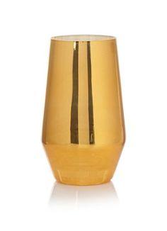 Glazen & Karaffen - bekijk het aanbod • de Bijenkorf
