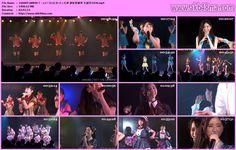 公演配信160809 AKB48 チーム 会いたかった公演   160809 AKB48 チーム 会いたかった1830 公演 LIVE ALFAFILEAKB48a16080901.Live.part1.rarAKB48a16080901.Live.part2.rarAKB48a16080901.Live.part3.rarAKB48a16080901.Live.part4.rarAKB48a16080901.Live.part5.rarAKB48a16080901.Live.part6.rar ALFAFILE 160809 AKB48 チーム 会いたかった1500 公演 DMM ALFAFILEAKB48b16080902.Live.part1.rarAKB48b16080902.Live.part2.rarAKB48b16080902.Live.part3.rar ALFAFILE 160809 AKB48 チーム 会いたかった1830 公演 DMM…
