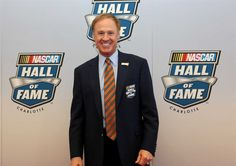 @nascarcasm: Other things in racing that last 12 hours, like Sebring  By @nascarcasm | Friday, March 17, 2017  Watching Rusty Wallace's NASCAR Hall Of Fame induction speech on your DVR if you play it at 3X.  Photo: 7 / 11