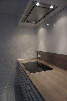 Unsere Neue Ballerina   Fertiggestellte Küchen   Ballerina Ballerina 3211 XL