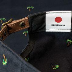 Das limitierte New Era Japan Pack für diesen Sommer  Heute bleiben wir wohl bei japanischen Dingen. Erstmal die Blumentopf-Häuser aus Ky...