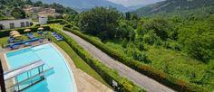 Remise en forme su misura a La Réserve Hotel Terme Salute e Benessere di Caramanico Terme, una struttura con Spa d'eccellenza, inserita in una location uni