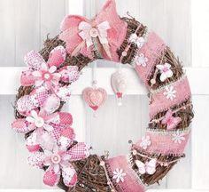 Basteln und Bastelbedarf - Ostern, Muttertag, Weihnachten