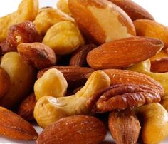 You can buy dry fruit, dried fruit and spices without any doubt and problem if you have no more time to go outlets. So Dryfruithub gives you a better way for buying Dry fruits, Spices, and Dried fruits to go with Dryfruithub.com is a website for dry fruit online India.